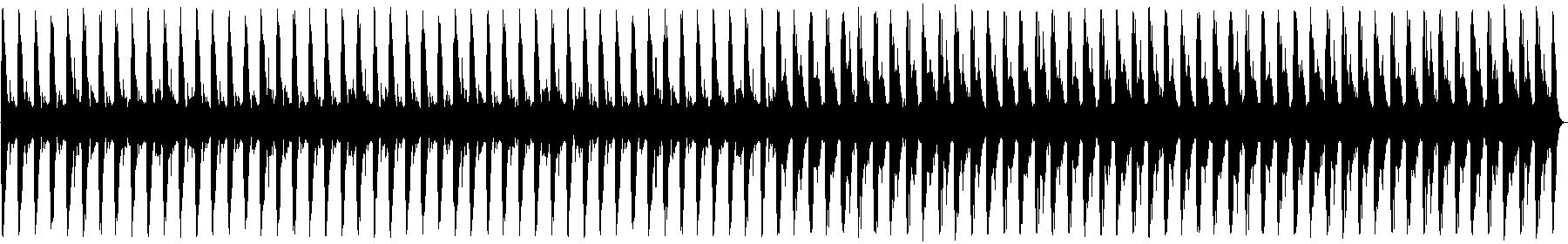 hardbass fr loop