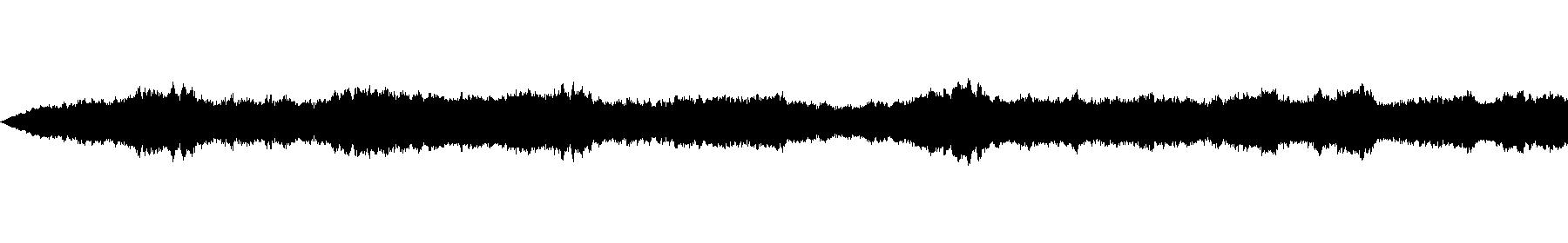 melody 19bpm125keyd