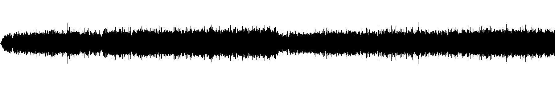 melody 21bpm80keye