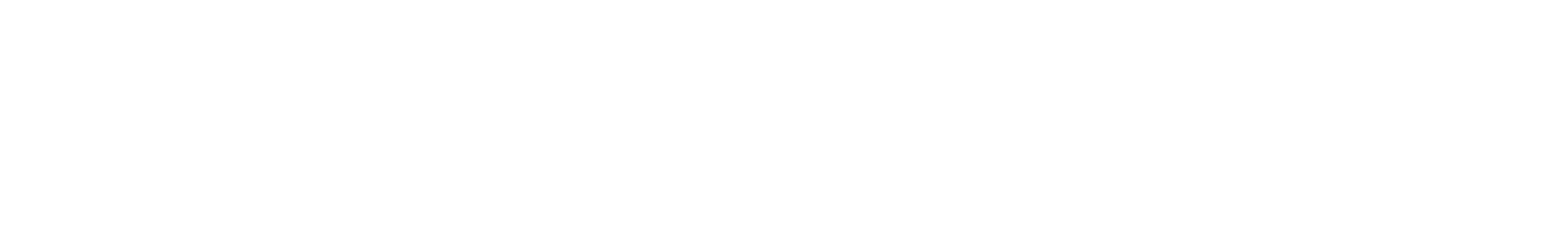 drums current