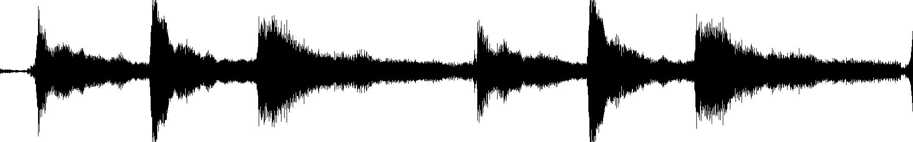 5 audio 0001 2020 03 28 113509