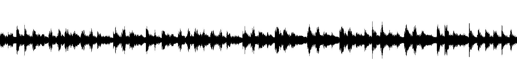 melody 23bpm85keyg