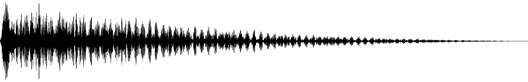 africankickdrum