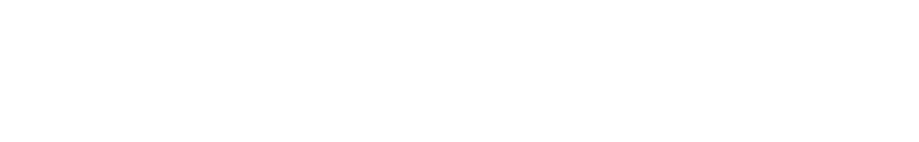 melody 22bpm90keyf