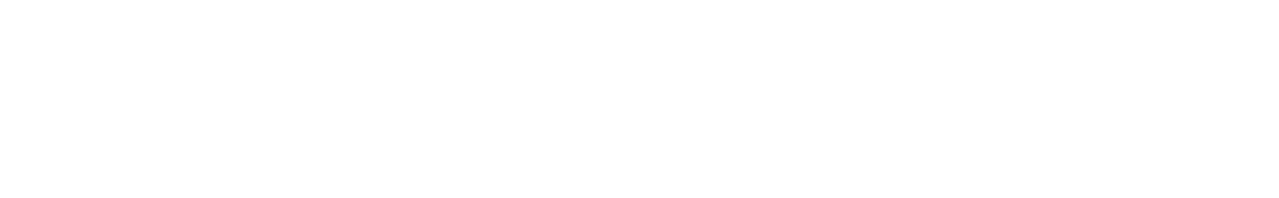 bigcymaticsbasshitfx