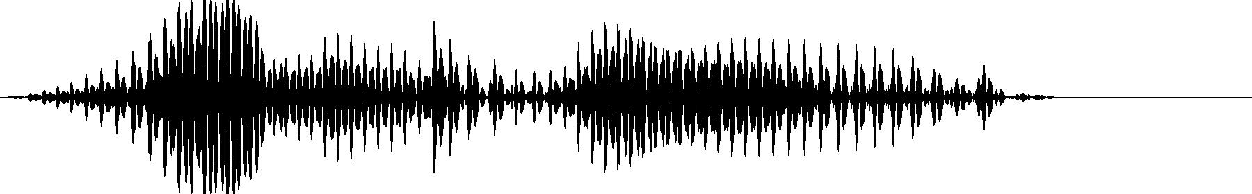 e speech 116