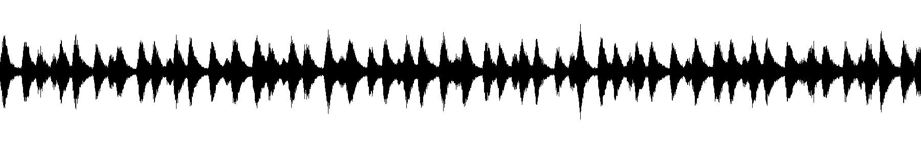 melody 25bpm85keya