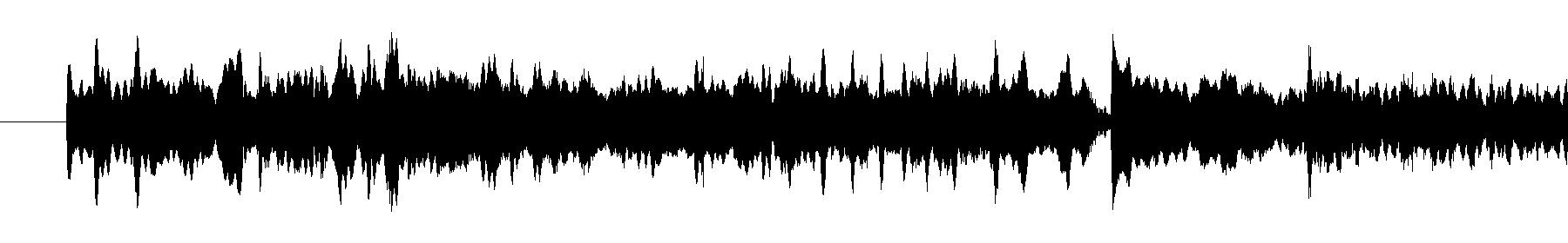 organ trance