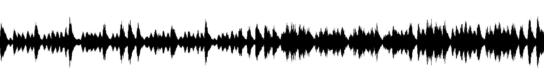 melody 24bpm85keya