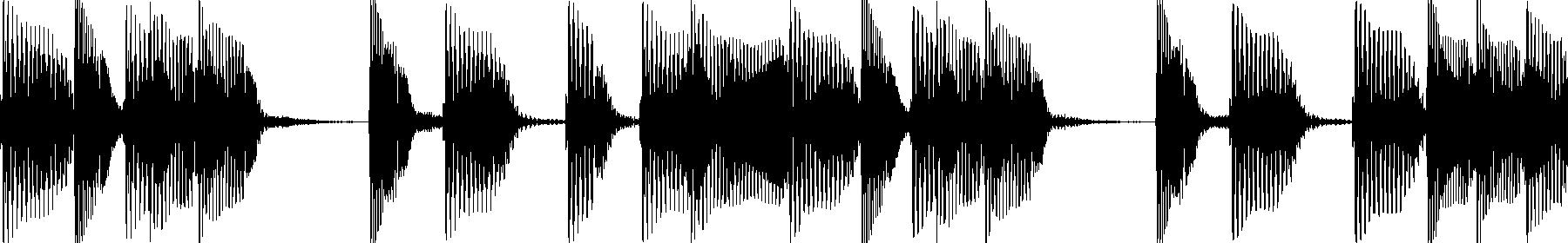 vedh melodyloop 081 gm 126bpm