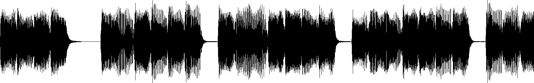 vedh melodyloop 080 fm 124bpm