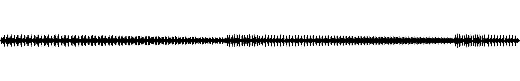 sega genesis bass