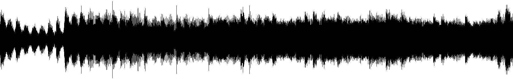 vedh melodyloop 083 am g d 124bpm