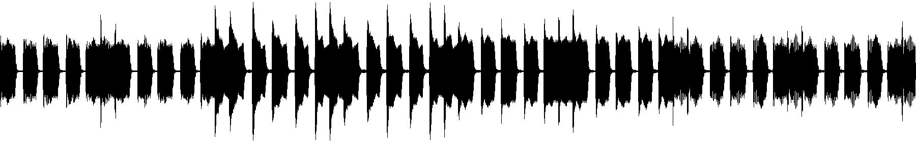 vedh melodyloop 085 fm7 9 cm7 9 gm7 9 dm7 9 120bpm