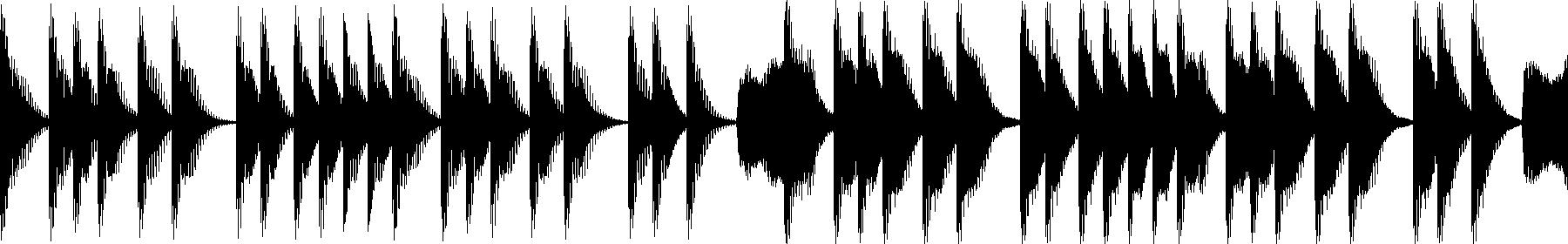 vedh melodyloop 082 f d 126bpm