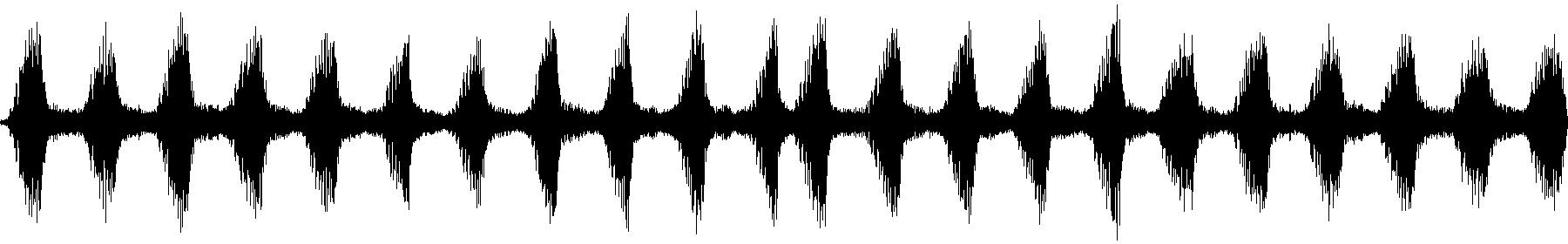vedh melodyloop 084 fm7 9 cm7 9 gm7 9 dm7 9 120bpm