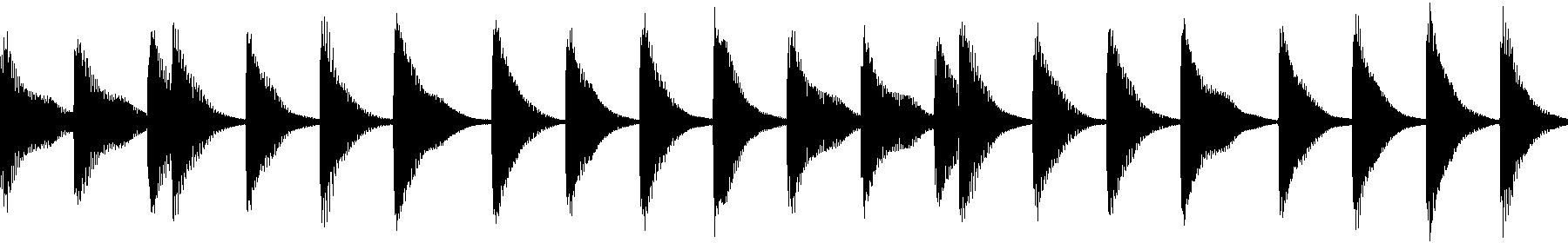 vedh melodyloop 089 bm 124bpm