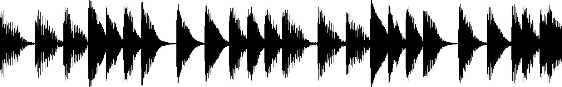 vedh melodyloop 092 em 122bpm