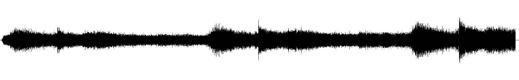 stm sample challenge timestrech 0.94x 1