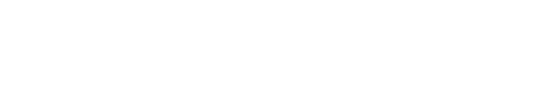 vedh melodyloop 090 gm7 9 124bpm