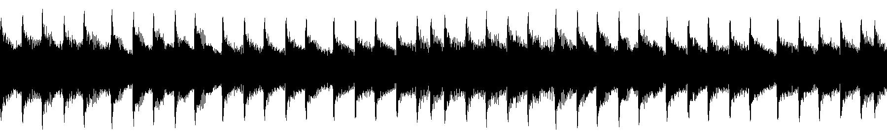 vedh melodyloop 086 amaj7 b fm gm 125bpm