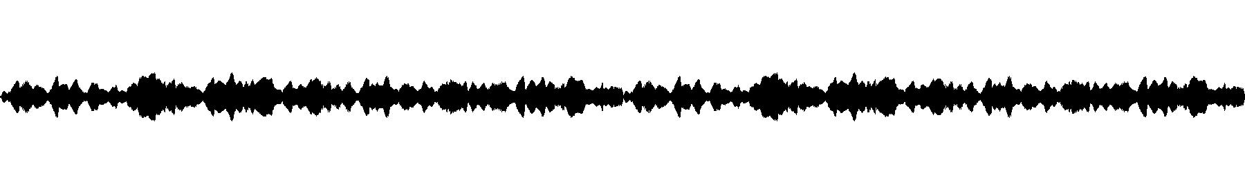 paralyzed flute melody cm 135 bpm