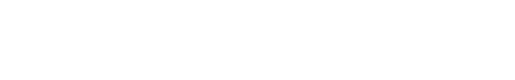 vedh melodyloop 093 gm7 am7 dm7 126bpm