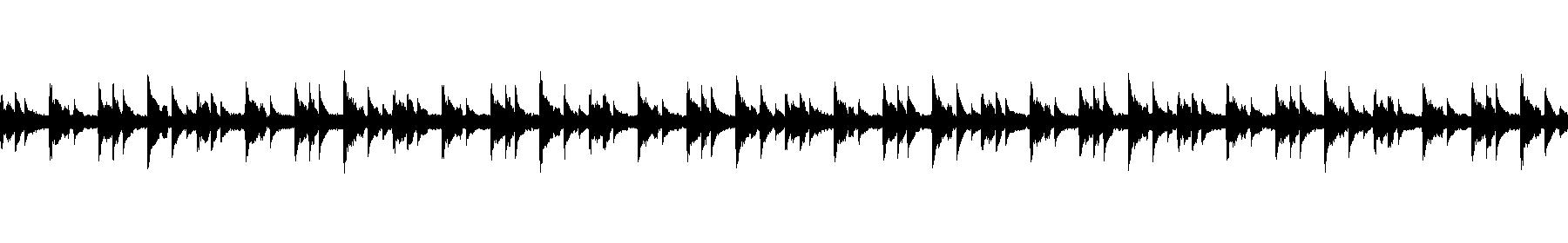 vedh melodyloop 088 amaj7 b fm gm 125bpm