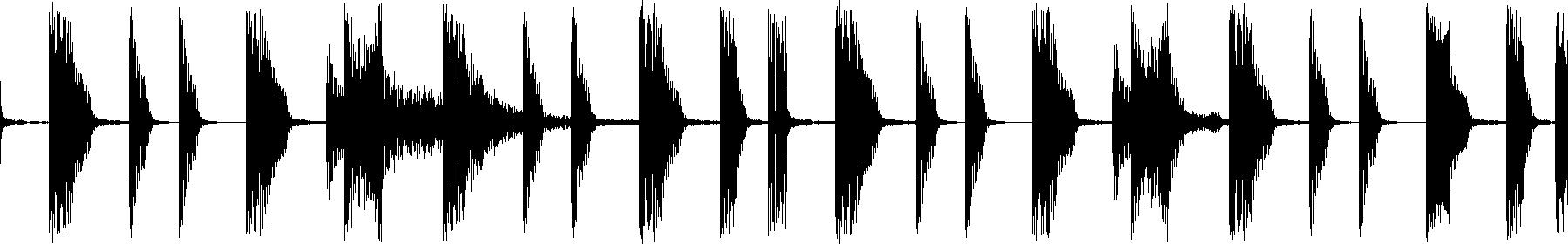 vedh melodyloop 094 gm7 9 124bpm