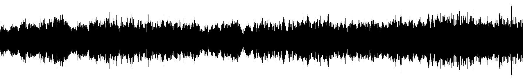 vedh melodyloop 091 gmaj7 9 bmaj7 124bpm