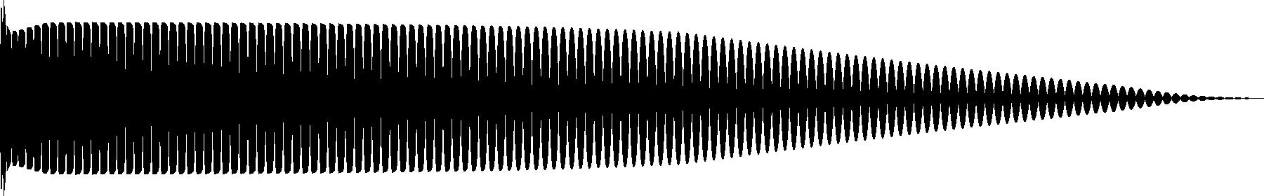 808 bass drop