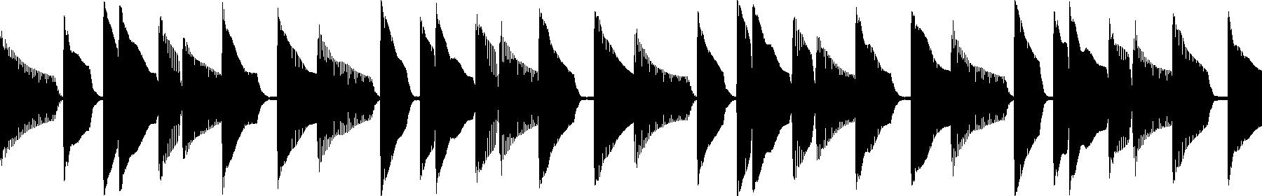 vedh melodyloop 099 gm 122bpm