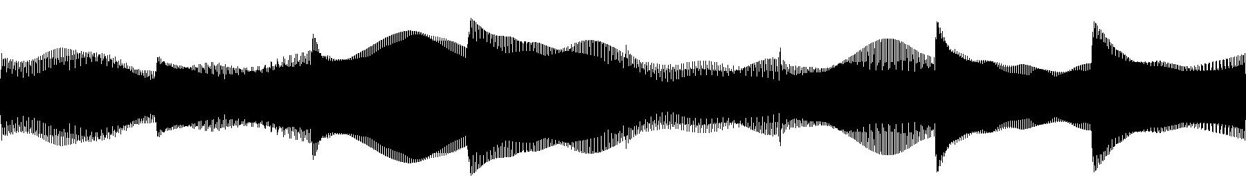 vedh melodyloop 097 fm7 g d c 124 bpm