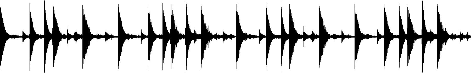 vedh melodyloop 098 gm 122bpm