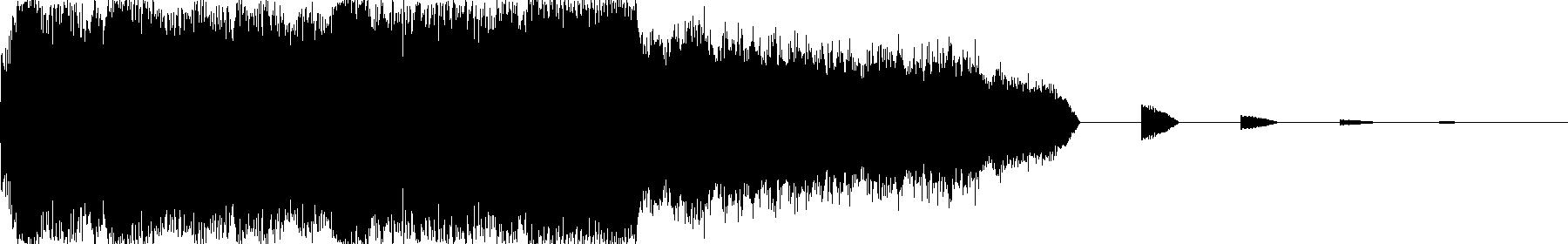 fog horn edit 1
