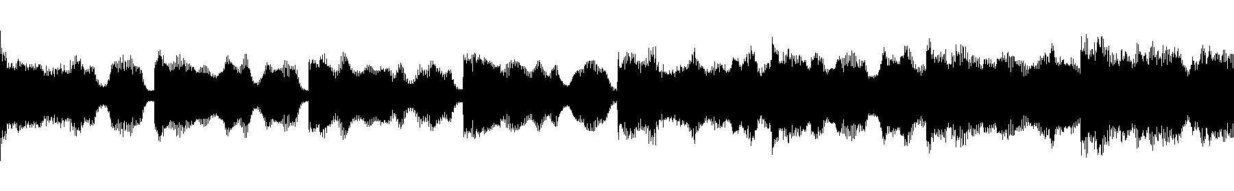 vedh melodyloop 096 fm7 g d c 124 bpm