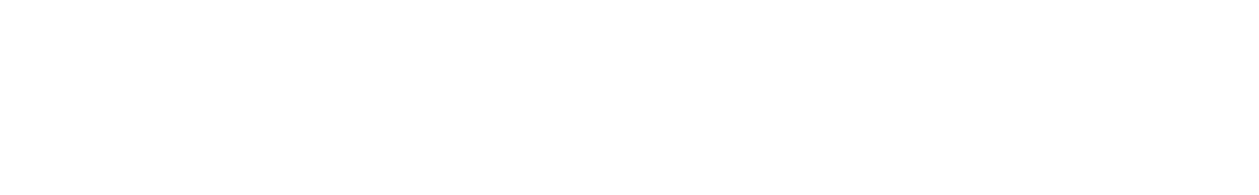 vedh melodyloop 095 fm7 g d c 124 bpm