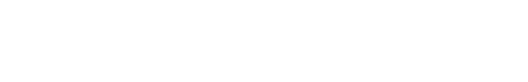 rythm kuchek 90 bpm