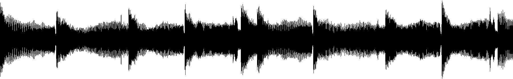 vedh melodyloop 101 gmaj7 9 em7 9 bm a fm 122bpm