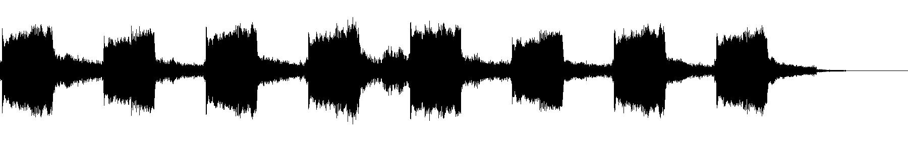sub urban melody