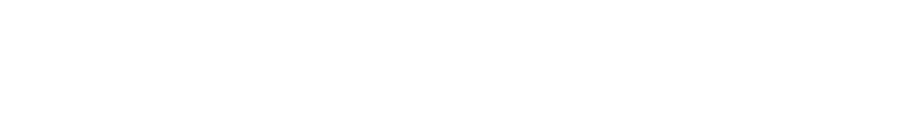 vedh melodyloop 100 fm 126bpm