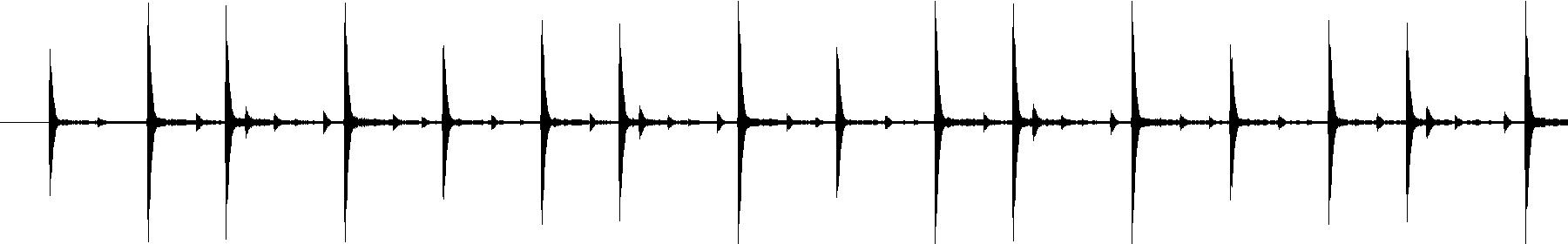 vedh melodyloop 105 b 122bpm