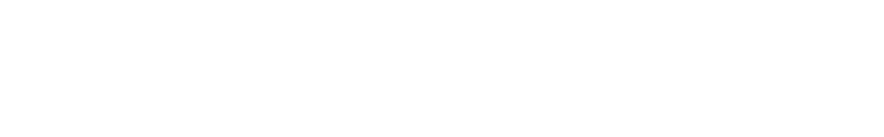 lofiloopviolin