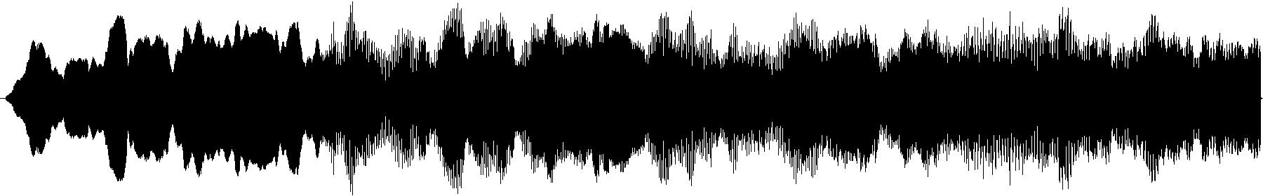 lofiloopviolinlowpitch