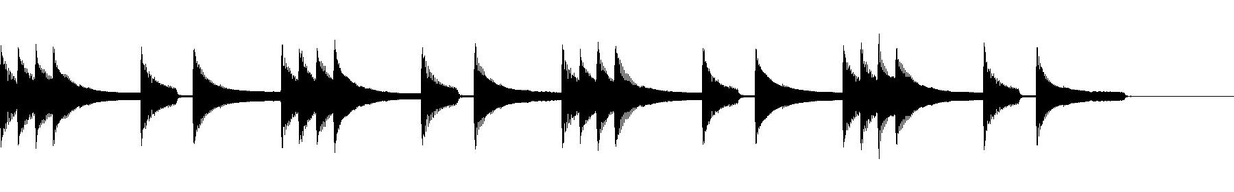 posty bassline
