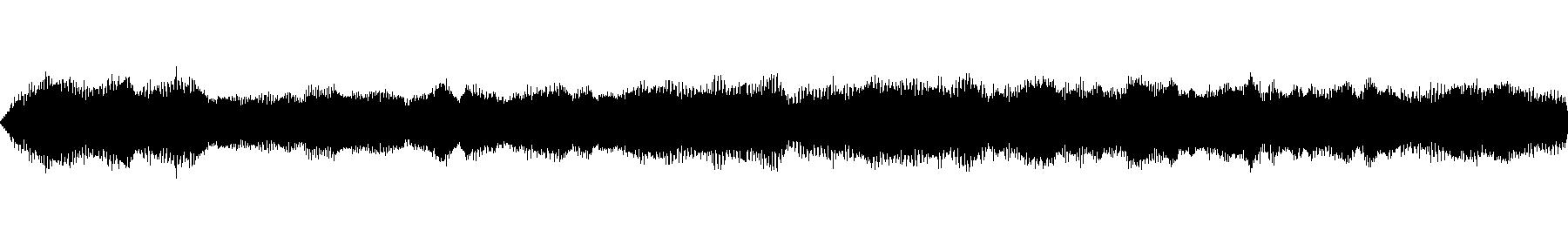 vedh melodyloop 106 dm7 f c a 120bpm