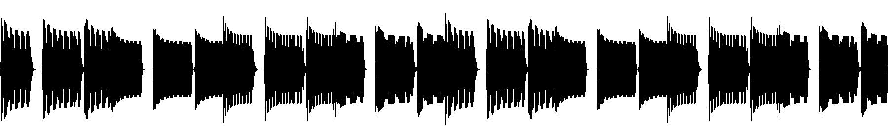 vedh melodyloop 102 f c dm b 120bpm