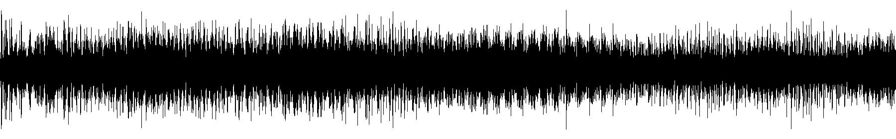 bass growler 1 150 6asshvvy