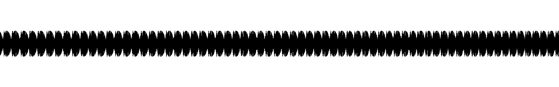 1 003