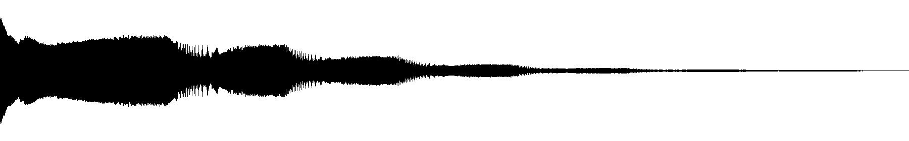 cymatics   808 mob fx 12   kill bill siren 2